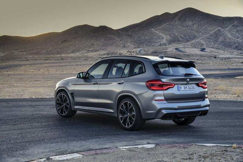 15 Concept of 2020 Bmw X3 Release Date Prices by 2020 Bmw X3 Release Date