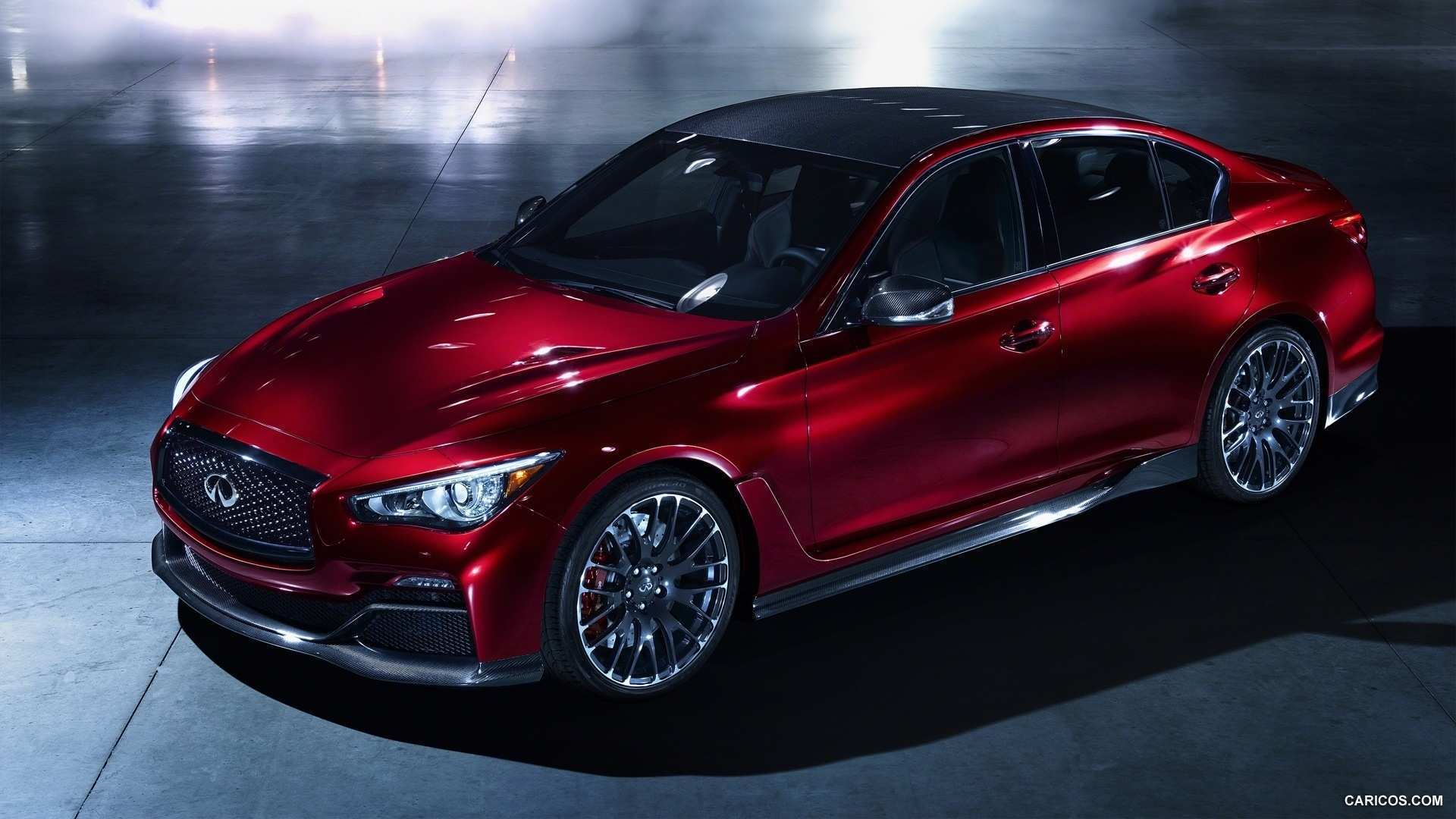 15 Concept of 2020 Infiniti Q50 Release Date New Review with 2020 Infiniti Q50 Release Date