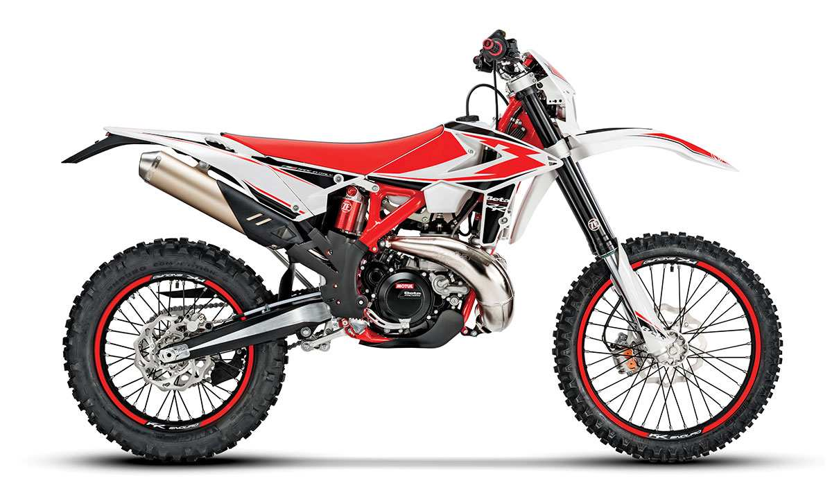 15 New Honda Two Stroke 2020 Style by Honda Two Stroke 2020