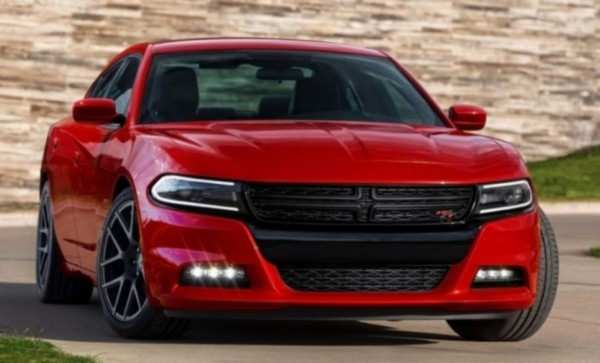 15 The Dodge Avenger 2020 Price and Review with Dodge Avenger 2020