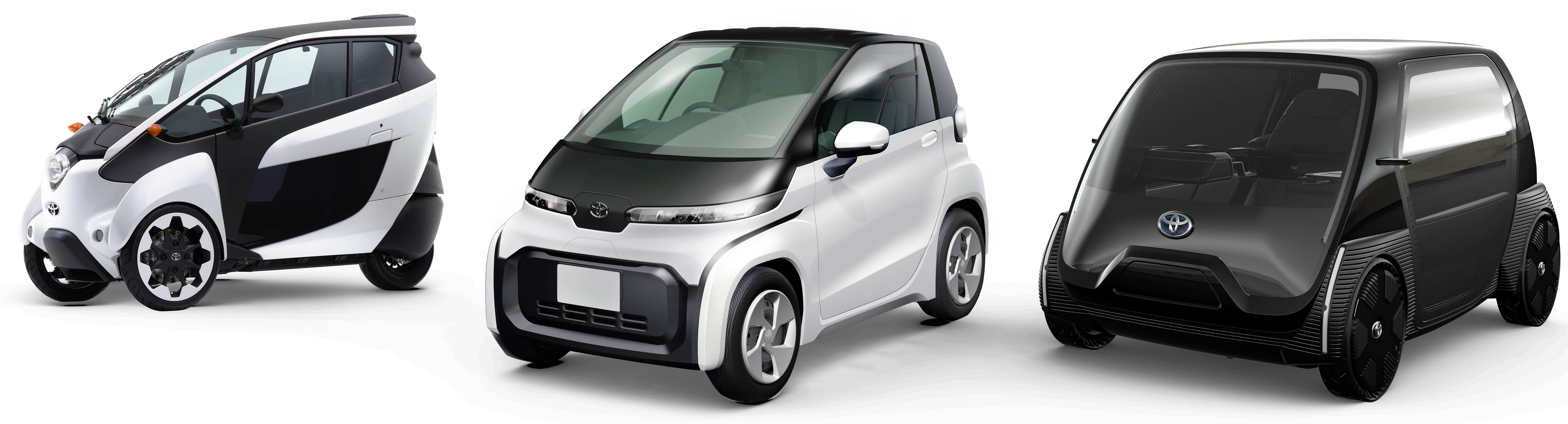 15 The Toyota Bev 2020 Specs with Toyota Bev 2020