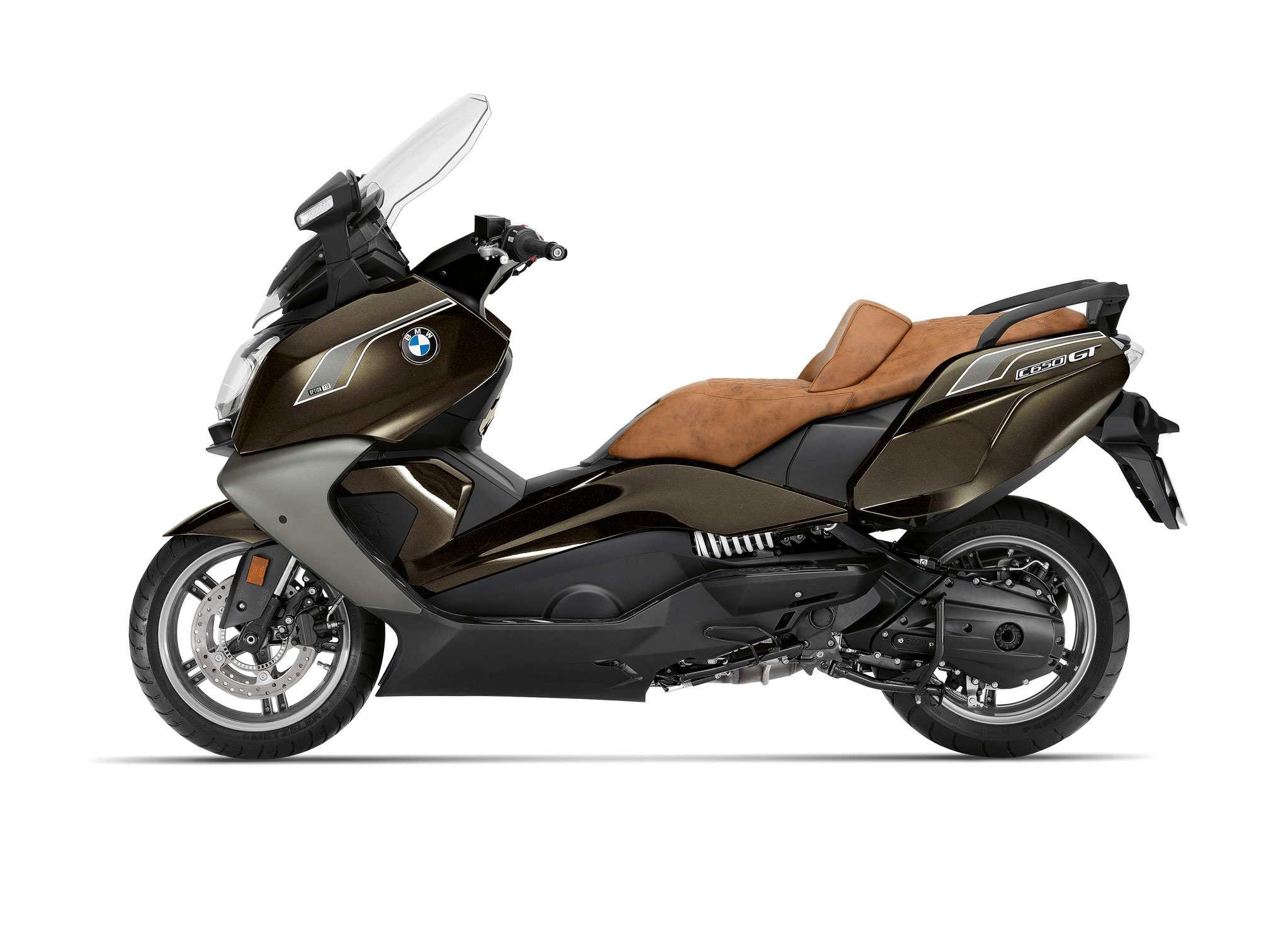16 Best Review Bmw C650Gt 2020 Specs and Review by Bmw C650Gt 2020
