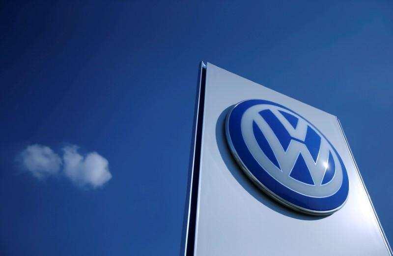 16 Best Review Volkswagen Euro 2020 Interior by Volkswagen Euro 2020