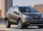 16 Concept of 2020 Buick Encore Colors Spesification for 2020 Buick Encore Colors