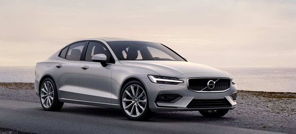 16 Concept of Volvo By 2020 Performance and New Engine by Volvo By 2020