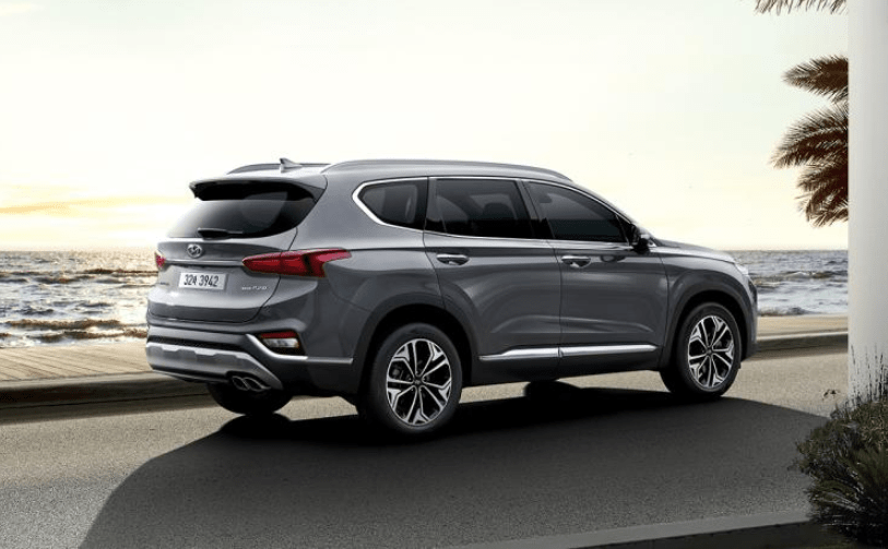 16 Gallery of Dodge Journey 2020 Release with Dodge Journey 2020