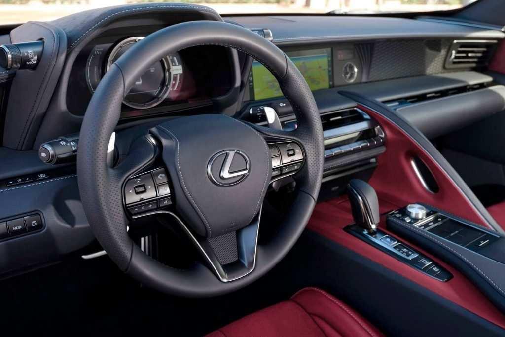 16 New Nuevo Lexus Ct 2020 Reviews for Nuevo Lexus Ct 2020