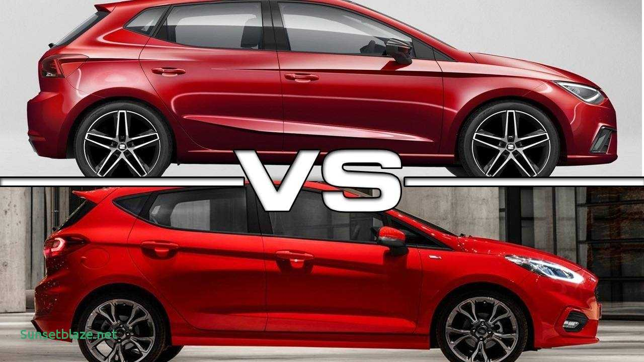 17 All New 2019 New Seat Ibiza Egypt Mexico Pricing by 2019 New Seat Ibiza Egypt Mexico