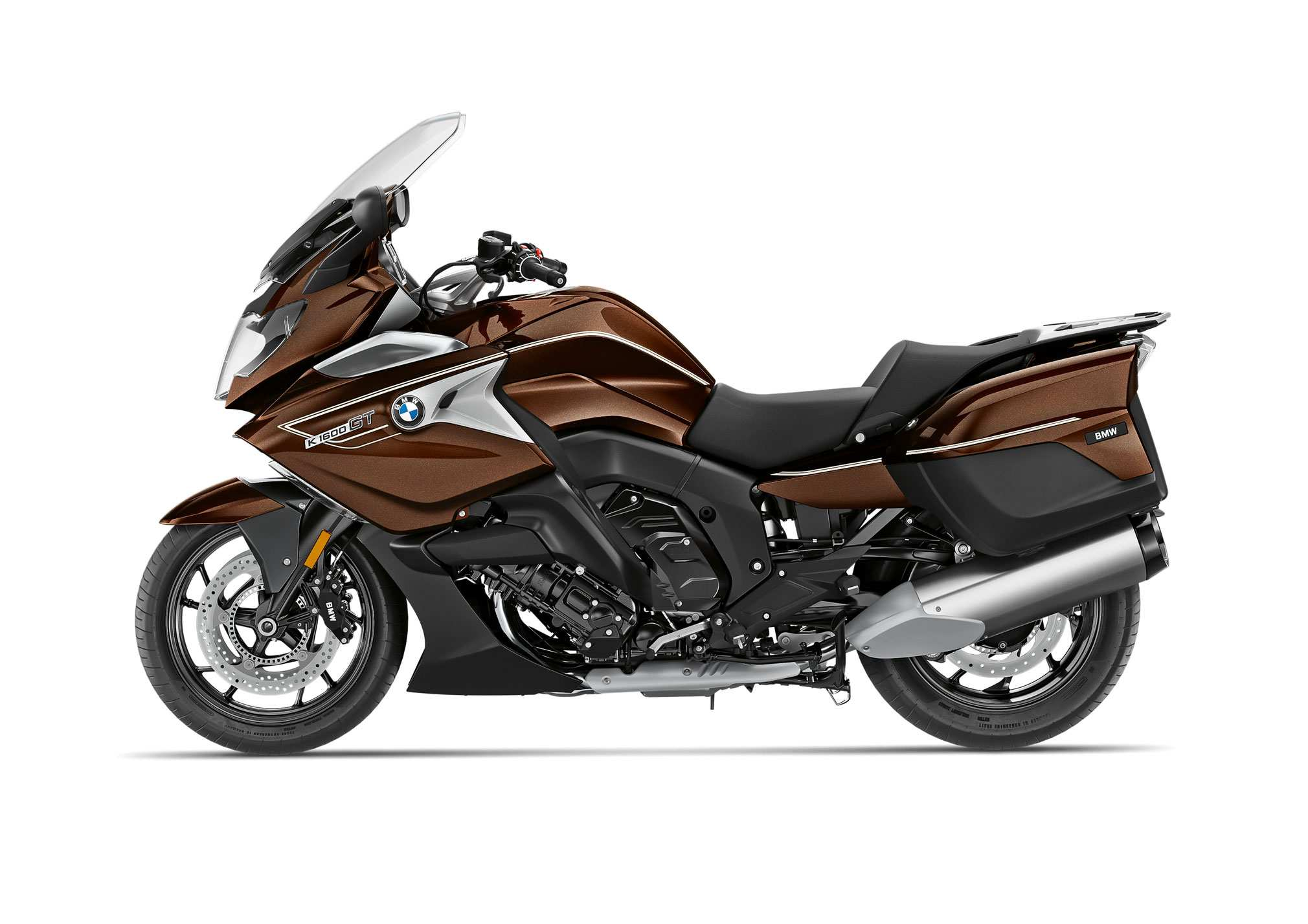 17 All New Bmw K 2020 Reviews for Bmw K 2020