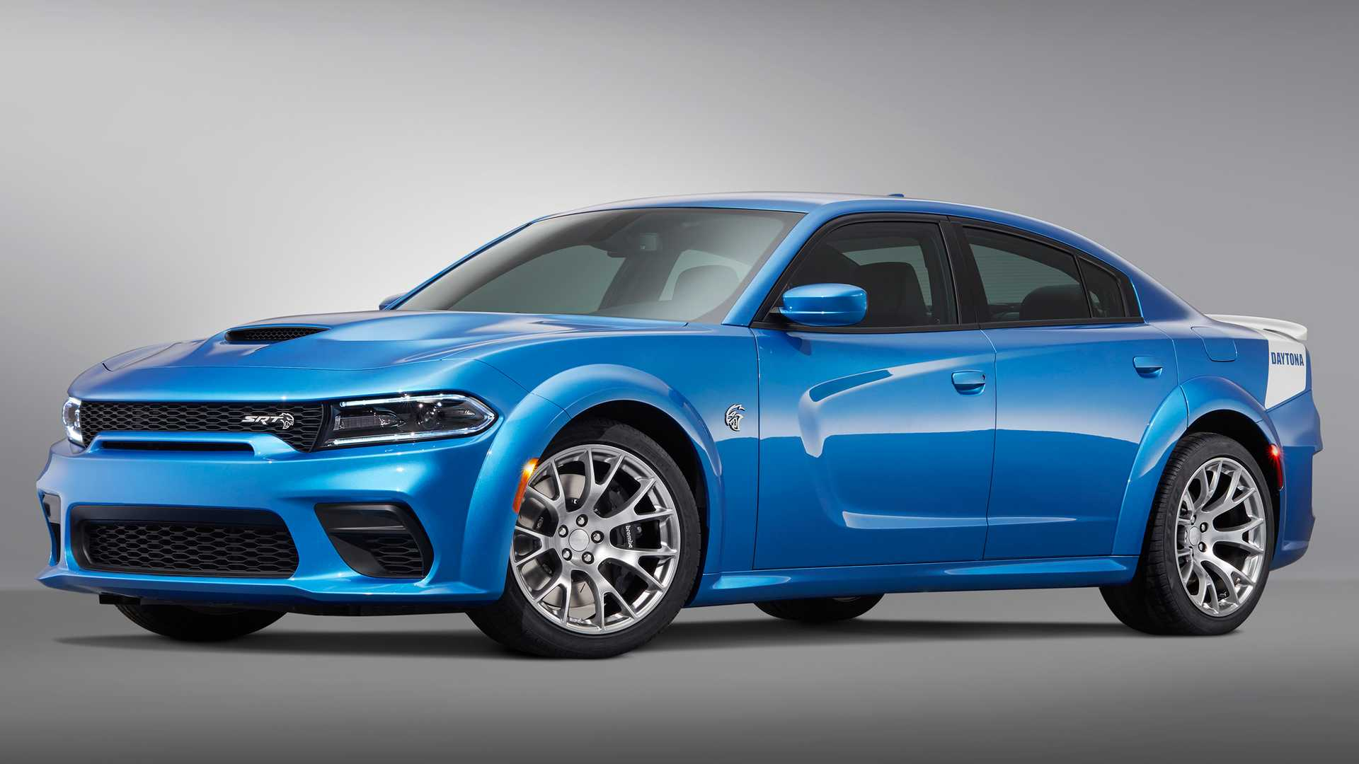17 All New Dodge Srt 2020 Prices with Dodge Srt 2020