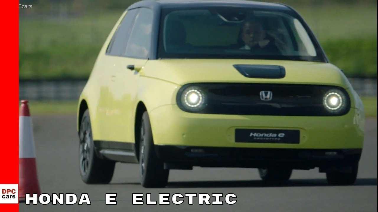 17 All New Honda City 2020 Youtube New Review for Honda City 2020 Youtube