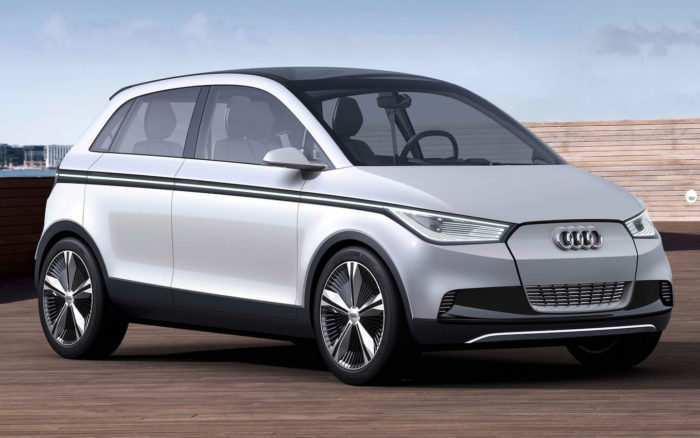 17 Best Review 2020 Audi A2 Wallpaper with 2020 Audi A2