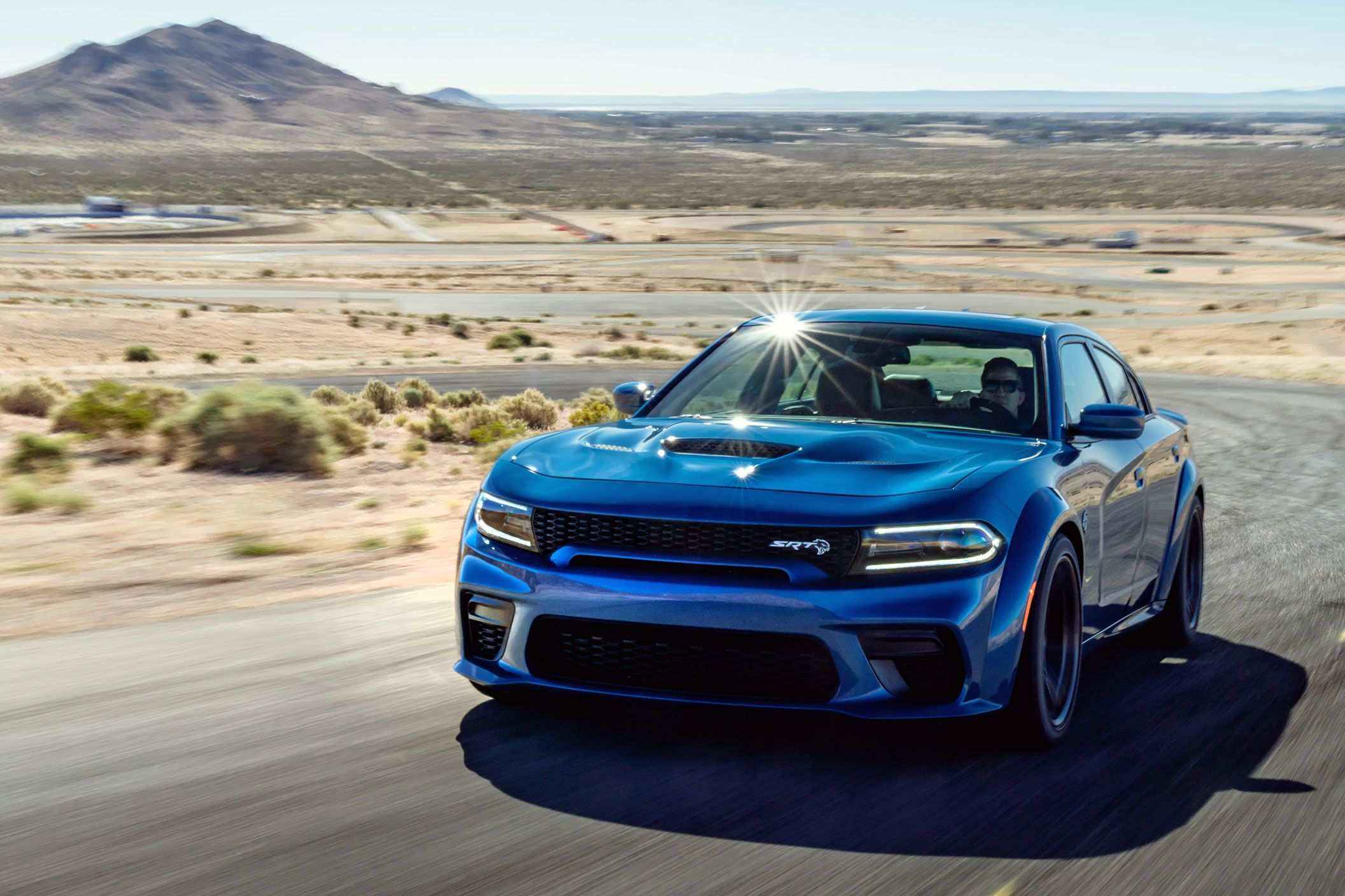 17 Best Review 2020 Dodge Charger Engine Overview for 2020 Dodge Charger Engine