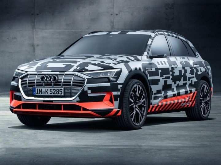 17 Best Review Audi Vorsprung 2020 Plan Configurations by Audi Vorsprung 2020 Plan