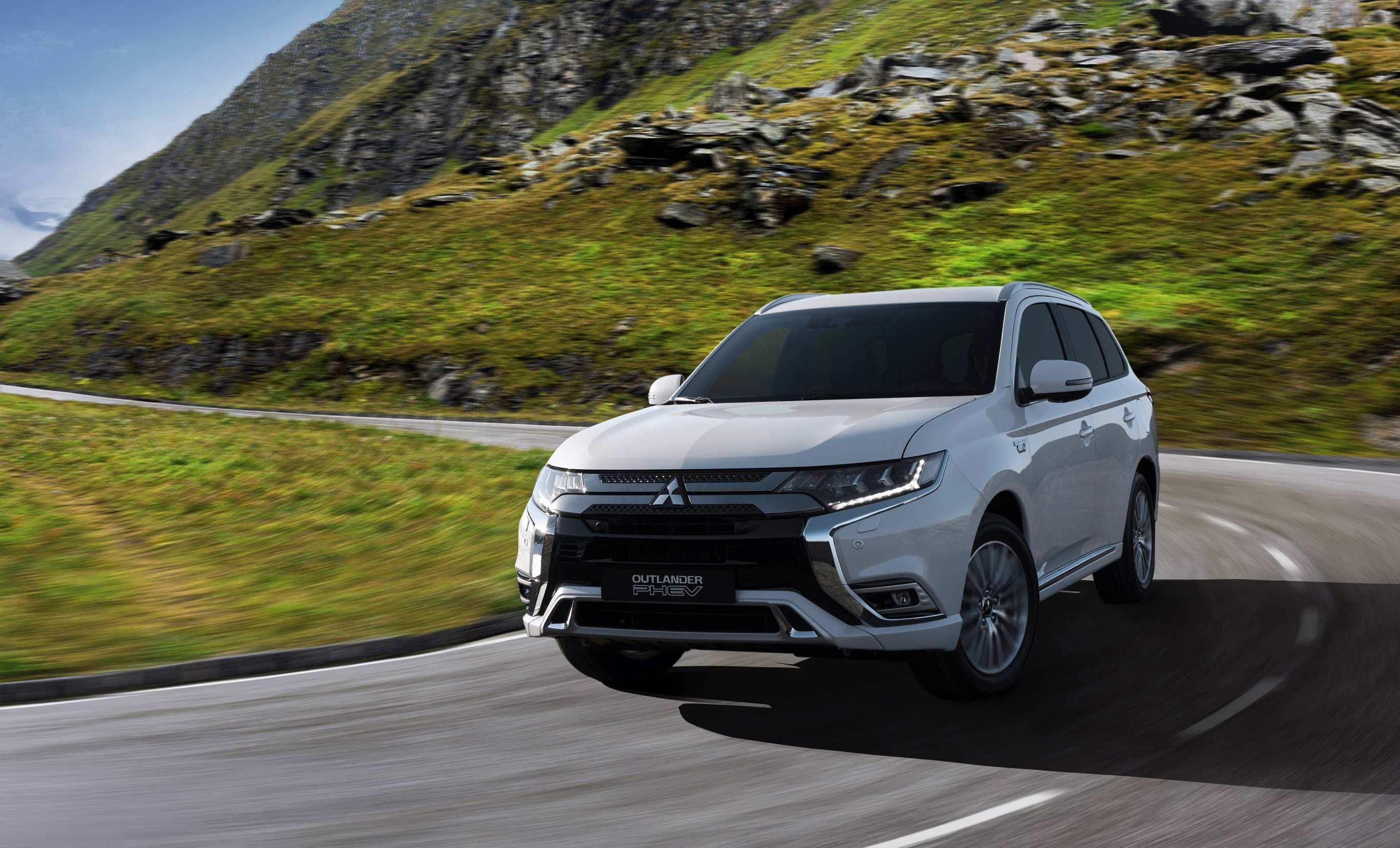 17 Best Review Uusi Mitsubishi Asx 2020 Photos with Uusi Mitsubishi Asx 2020