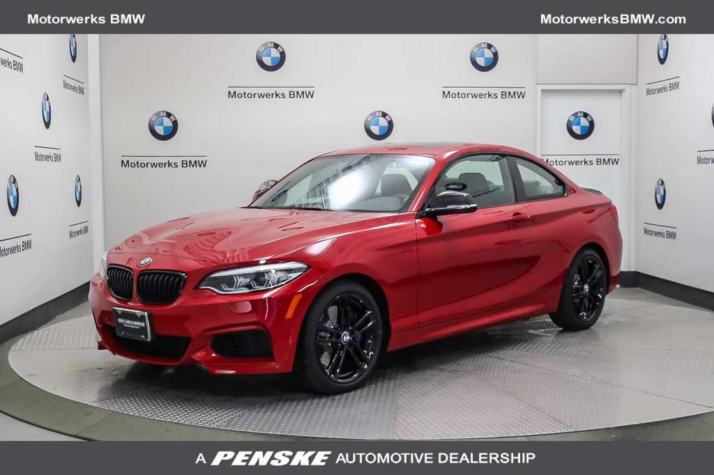 17 Concept of 2019 Bmw 220D Xdrive Release Date by 2019 Bmw 220D Xdrive