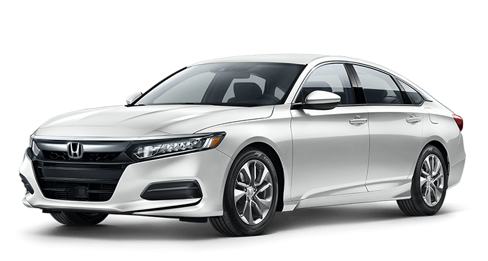 17 Concept of 2019 Honda Accord Coupe Sedan Speed Test for 2019 Honda Accord Coupe Sedan