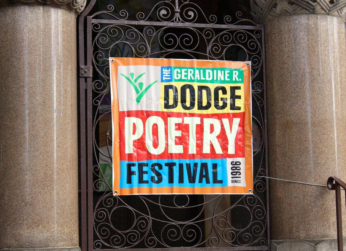 17 Concept of Dodge Poetry Festival 2020 Exterior and Interior by Dodge Poetry Festival 2020