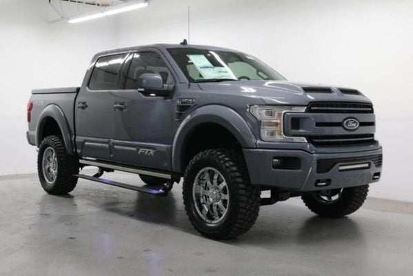 17 Gallery of 2019 Ford F 150 Rumors with 2019 Ford F 150