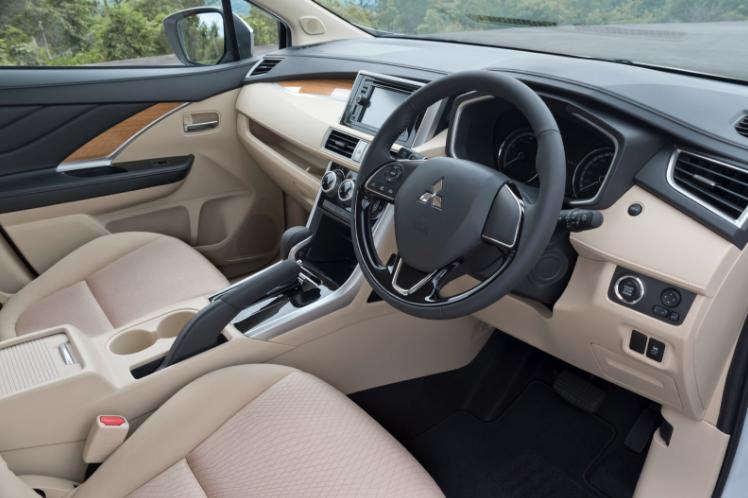 17 Gallery of L200 Mitsubishi 2020 Interior Research New by L200 Mitsubishi 2020 Interior
