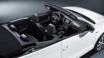 17 Gallery of Volkswagen Convertible 2020 Reviews by Volkswagen Convertible 2020