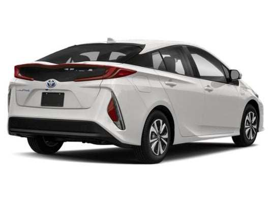 17 Great Toyota Prius 2020 Wallpaper for Toyota Prius 2020