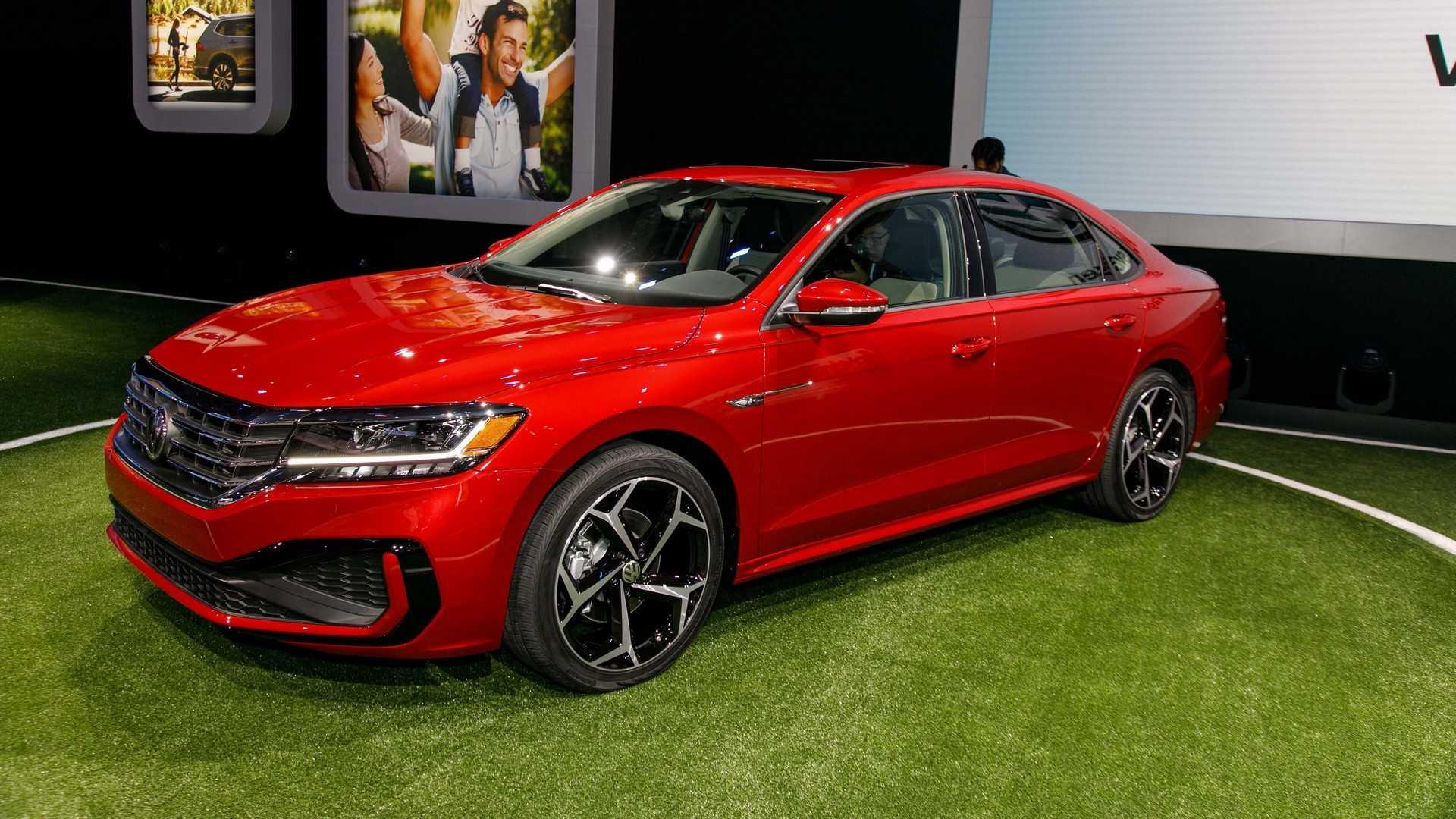17 The Volkswagen Cc 2020 Specs by Volkswagen Cc 2020