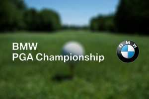 18 All New 2019 Bmw Pga Chionship Style for 2019 Bmw Pga Chionship