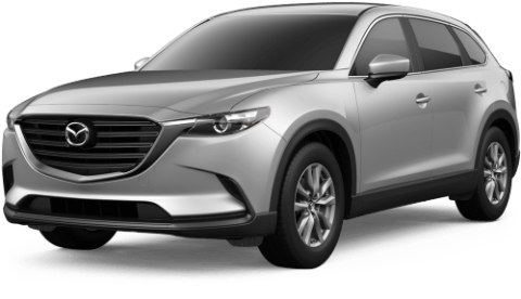 18 All New 2019 Mazda Cx 9 Release for 2019 Mazda Cx 9