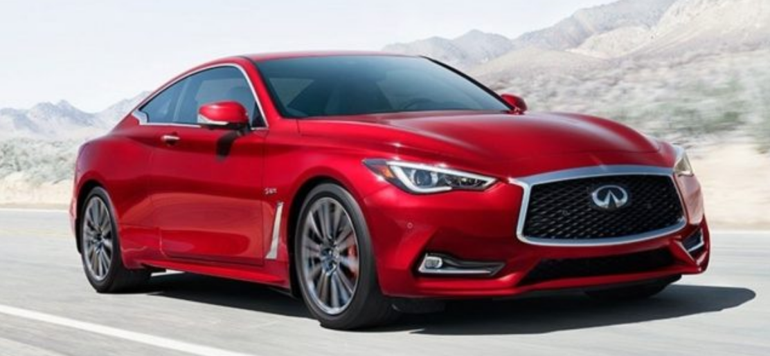 18 All New 2020 Infiniti Q50 Release Date Pricing for 2020 Infiniti Q50 Release Date