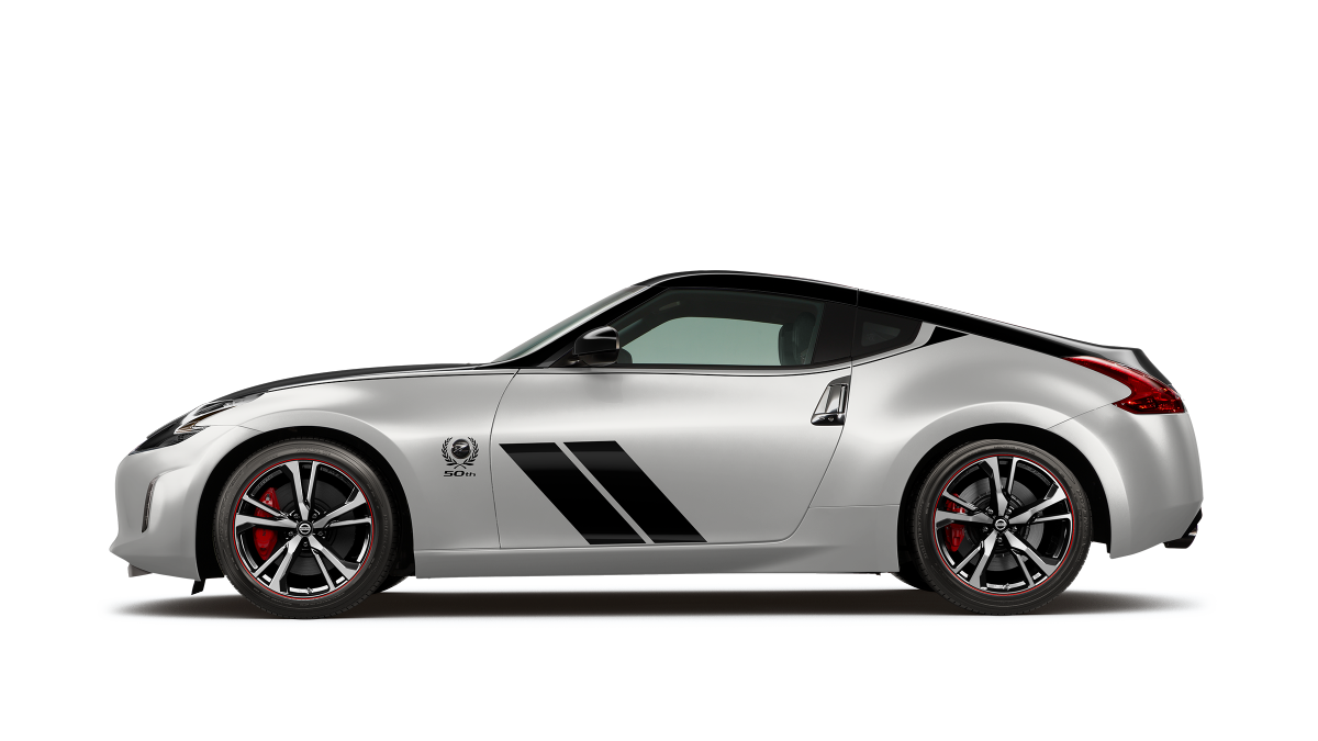 18 All New Nissan Z Car 2020 Release by Nissan Z Car 2020