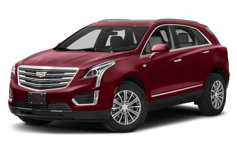 18 Best Review 2020 Cadillac Xt5 Review Exterior with 2020 Cadillac Xt5 Review