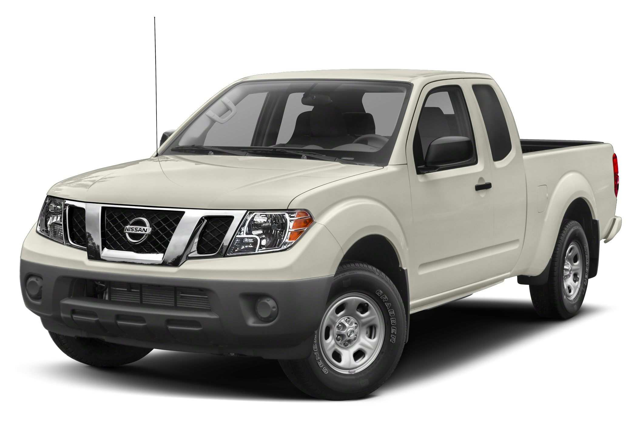18 Concept of 2020 Nissan Frontier Youtube Research New by 2020 Nissan Frontier Youtube