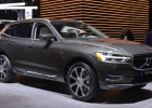 18 Concept of Volvo Xc60 Model Year 2020 Prices by Volvo Xc60 Model Year 2020