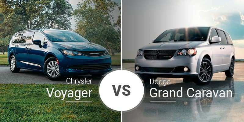 18 Great Dodge Grand Caravan 2020 Ratings by Dodge Grand Caravan 2020
