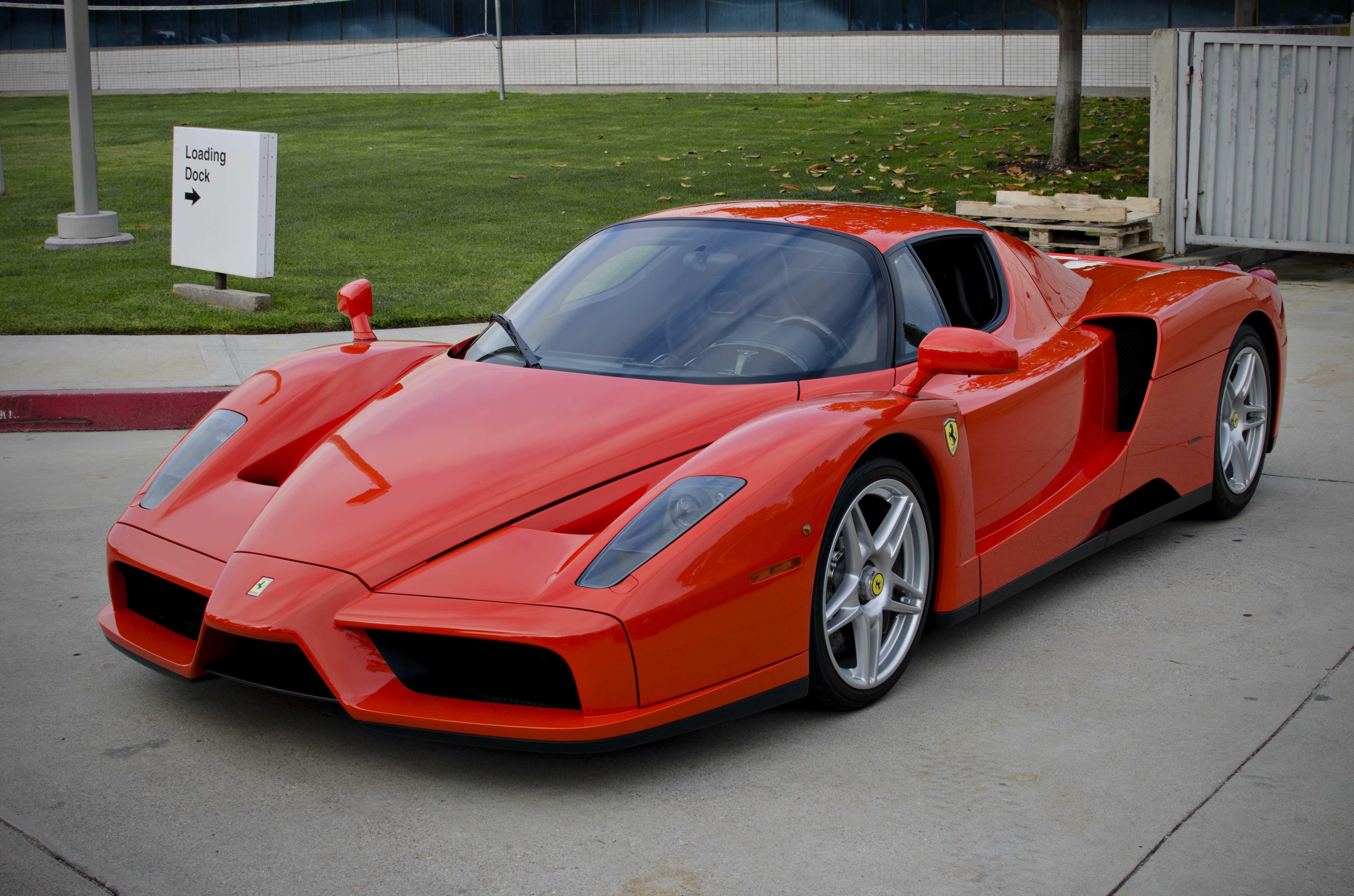 18 Great Ferrari B 2020 Engine for Ferrari B 2020