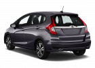 18 New 2019 Honda Fit Research New by 2019 Honda Fit