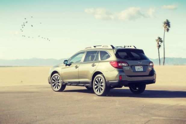 18 New 2020 Subaru Outback Exterior Colors Specs by 2020 Subaru Outback Exterior Colors