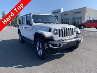 18 The 2019 Jeep Patriot Performance and New Engine for 2019 Jeep Patriot