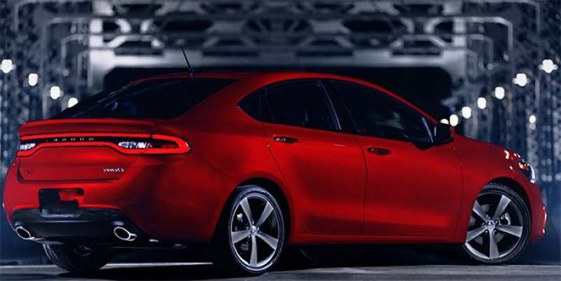 19 All New 2019 Dodge Dart Srt Release Date for 2019 Dodge Dart Srt