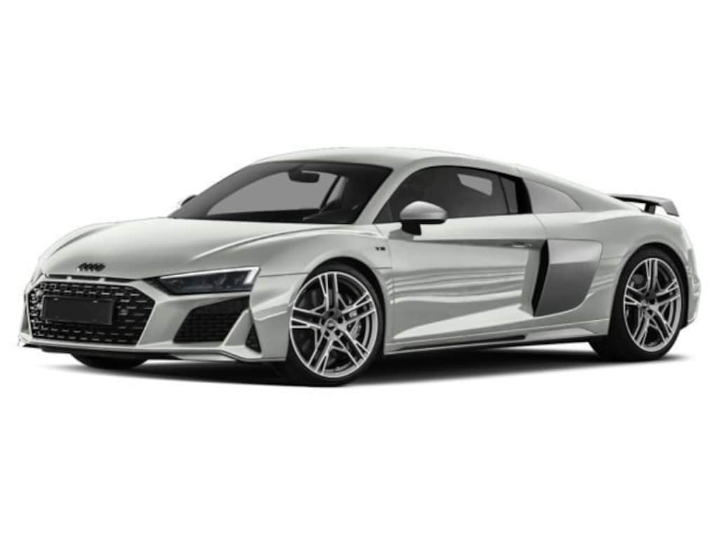 19 Best Review 2020 Audi R8 For Sale Review for 2020 Audi R8 For Sale
