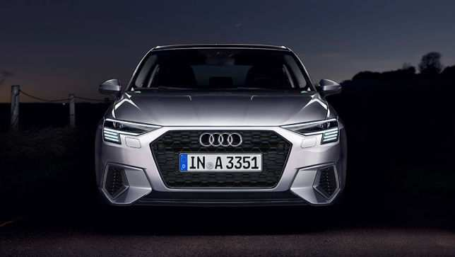 19 Best Review Audi Motoren 2020 Speed Test with Audi Motoren 2020