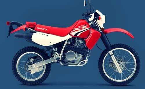 19 Best Review Honda Xr650L 2020 Review for Honda Xr650L 2020