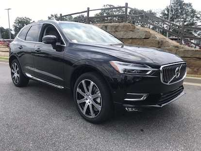 19 Best Review Volvo Pilot Assist 2020 Picture by Volvo Pilot Assist 2020