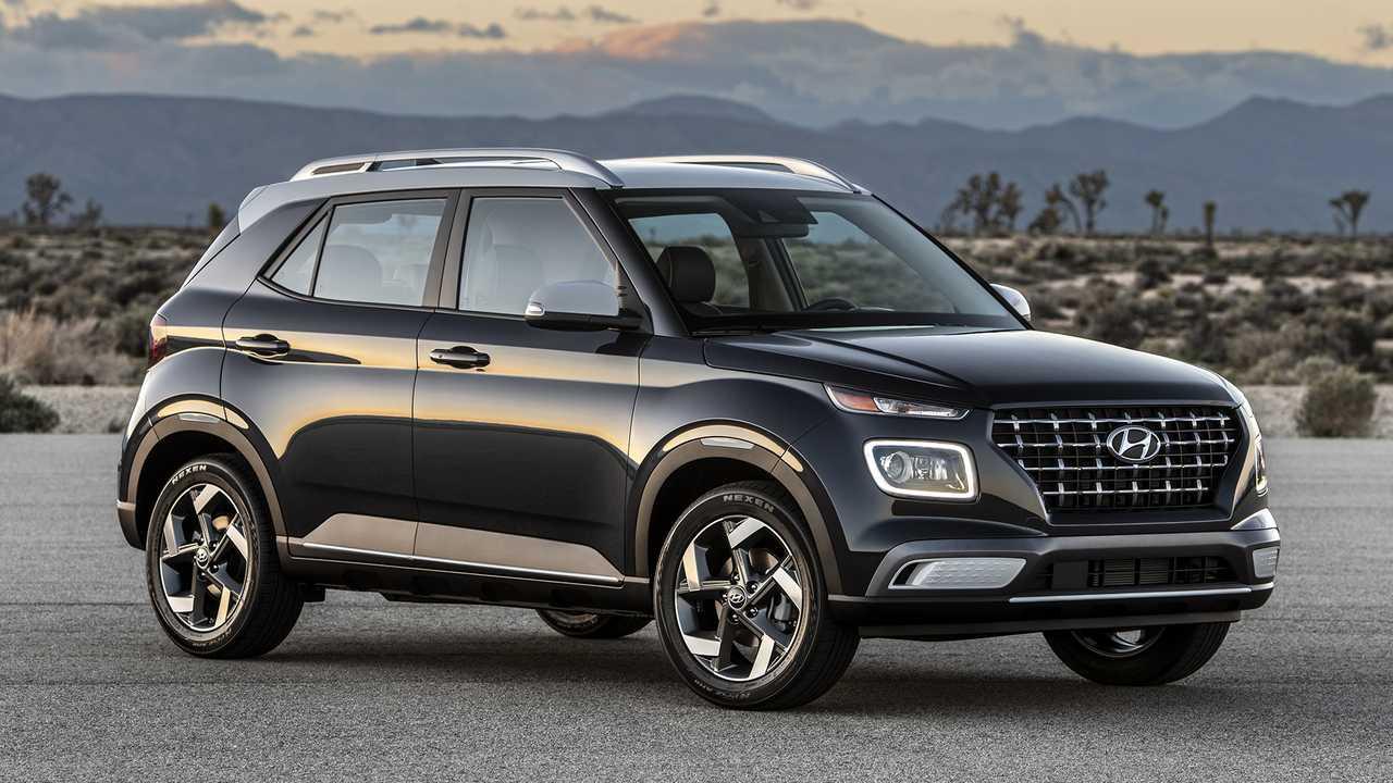 19 Concept of Hyundai Tucson 2020 Model Prices by Hyundai Tucson 2020 Model