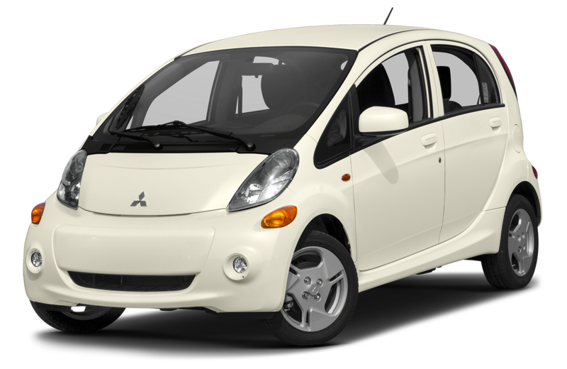 19 Concept of Mitsubishi I Miev 2020 Speed Test for Mitsubishi I Miev 2020