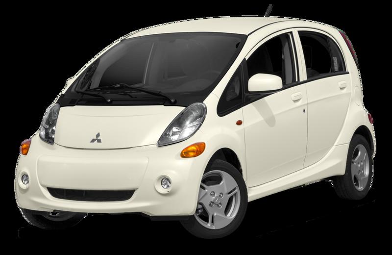 19 Concept of Mitsubishi I Miev 2020 Speed Test for Mitsubishi I Miev 2020