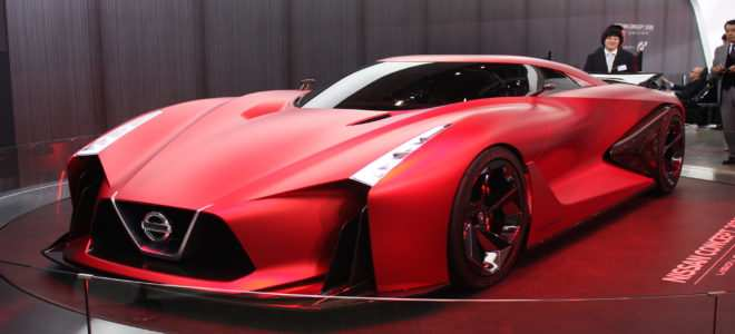 19 Concept of Nissan Gt R 36 2020 Price Reviews for Nissan Gt R 36 2020 Price