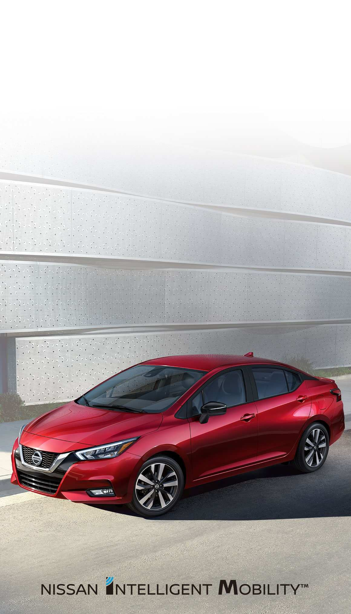 19 Great Nissan Versa 2020 Price Interior for Nissan Versa 2020 Price