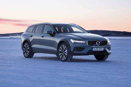 19 Great Volvo Mission Statement 2020 New Concept with Volvo Mission Statement 2020